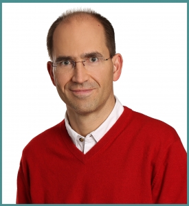 Dr. med. S. Niemczyk