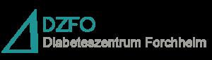 Diabeteszentrum Forchheim